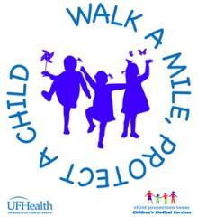 walk-a-mile-2014-color